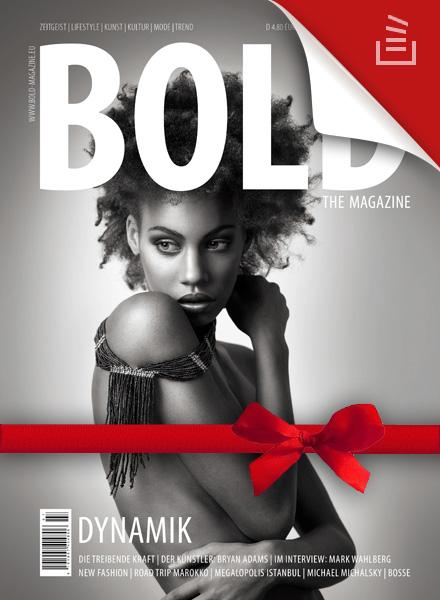 BOLD-Abo02G
