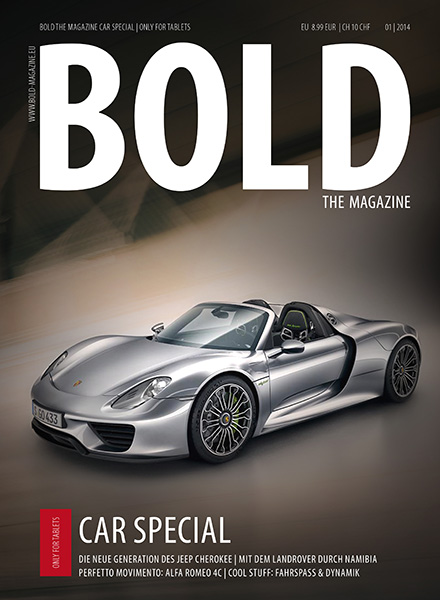 BOLD-CAR-01-2014-Cover-kl