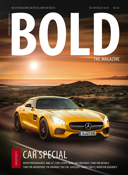 BOLD-CAR-SPECIAL-03-2015-Cover-kl