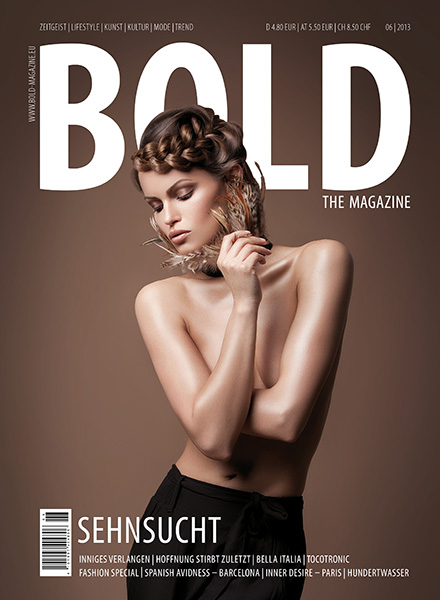 BOLD-THE-MAGAZINE-06-2013