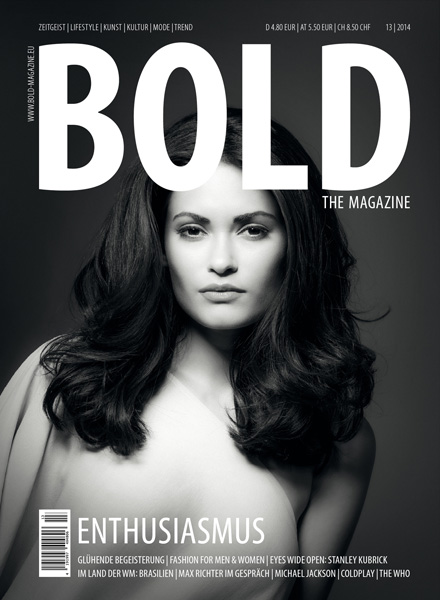 BOLD-THE-MAGAZINE-13-2014