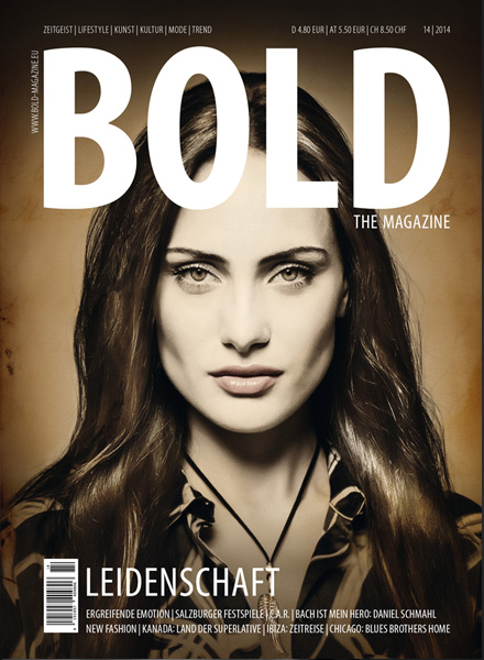 BOLD-THE-MAGAZINE-14-2014