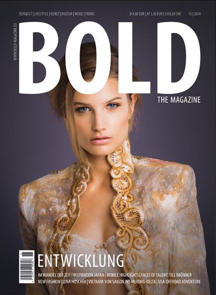 BOLD-THE-MAGAZINE-15-2014