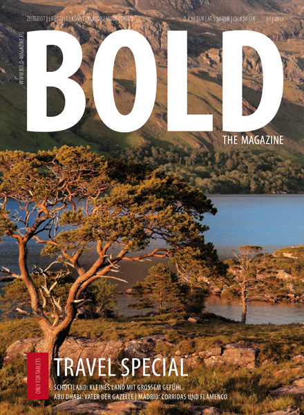 BOLD-TRAVEL-01-2013