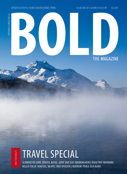 BOLD-TRAVEL-02-2013