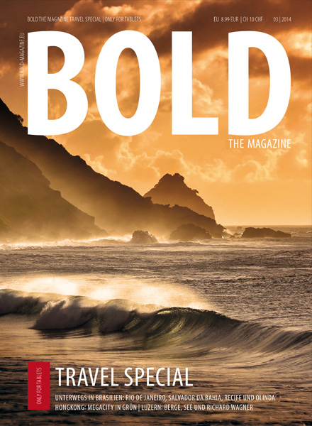 BOLD-TRAVEL-03-2014