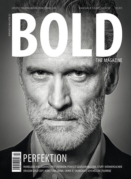 Titel-BOLD-19-2015-kl