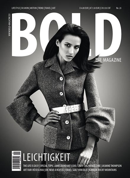 Titel-BOLD-No20-kl