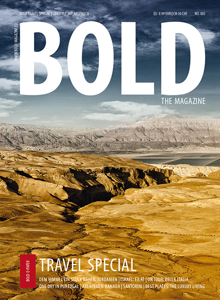 BOLD-TRAVEL-SPECIAL-No.-005