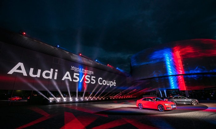 Audi-A5-Coupe-BOLD-Online-3