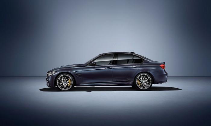 BMW-M-3-Sonderedition-BOLD-Online-4