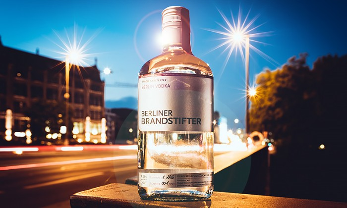 Berliner_Brandstifter_Berlin_Vodka_Urban_(1)