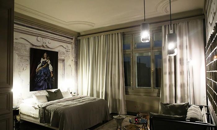 Altsadt Vienna_Zimmer von Andi Lackner (1)