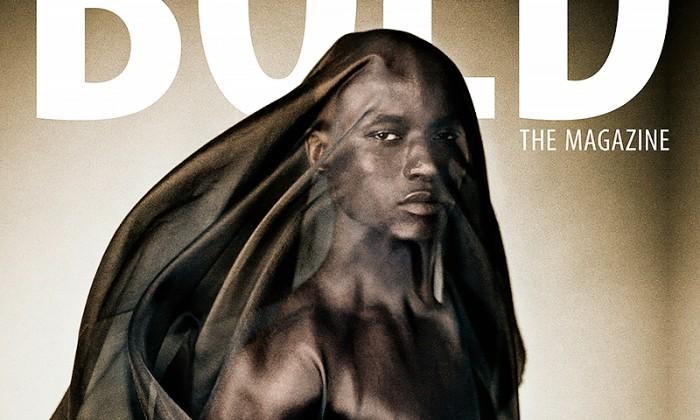 BOLD 01 2012 Titel