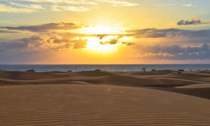 Playa-del-Ingles-Gran-Canaria-2