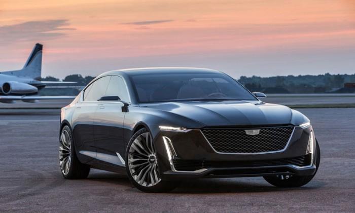BOLD-Online-Cadillac-Escala-Concept