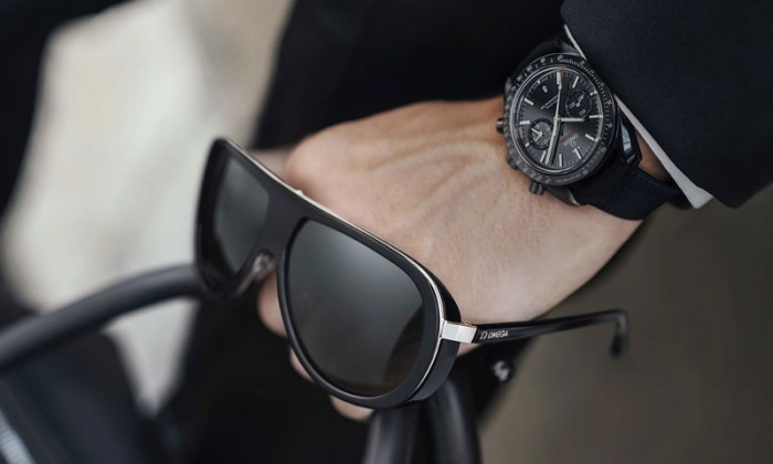 omega_sunglasses_2