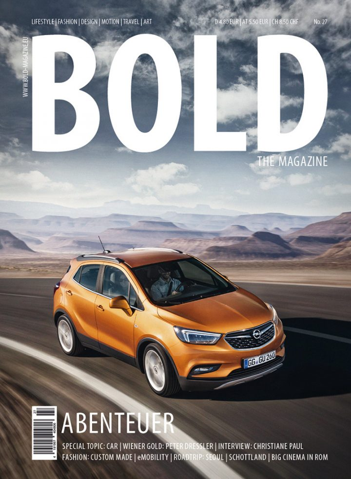 bold-the-magazine-cover-no27